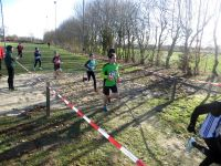 2015_LM_Cross_Rosche_006