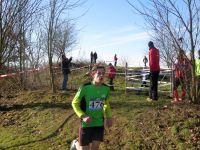 2015_LM_Cross_Rosche_007