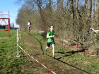 2015_LM_Cross_Rosche_009