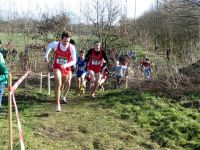 2015_LM_Cross_Rosche_010