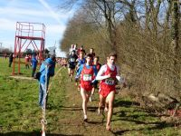 2015_LM_Cross_Rosche_012