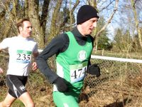 2015_LM_Cross_Rosche_014