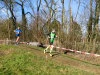 2015_LM_Cross_Rosche_017