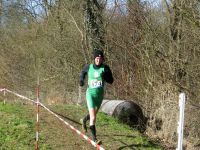 2015_LM_Cross_Rosche_018