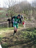 2015_LM_Cross_Rosche_022