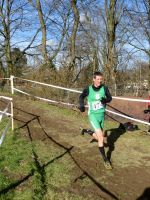 2015_LM_Cross_Rosche_026
