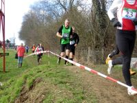 2015_LM_Cross_Rosche_028
