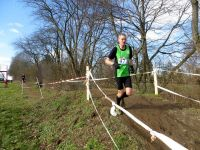 2015_LM_Cross_Rosche_032