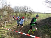 2015_LM_Cross_Rosche_040