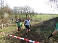 2015_LM_Cross_Rosche_041