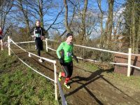 2015_LM_Cross_Rosche_045