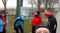 20150320_22_Training_BLKf016