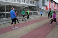 20150320_22_Training_BLKf026