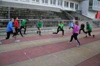 20150320_22_Training_BLKf031