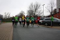 2013Strassenlauf1