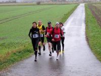 2013Strassenlauf15