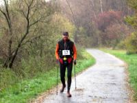 2013Strassenlauf16