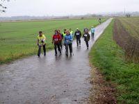2013Strassenlauf18