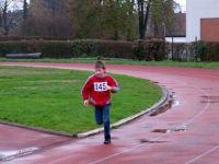 2013Strassenlauf20