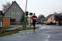 2013Strassenlauf31