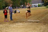 160904_018_AL_ibergsportfest_hornburg