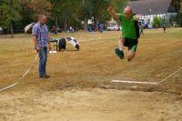 160904_023_AL_ibergsportfest_hornburg