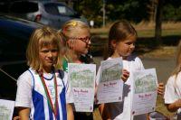 160904_245_AL_ibergsportfest_hornburg