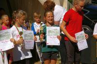 160904_249_AL_ibergsportfest_hornburg