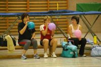 080927_009_AL_4_Fitnesstag
