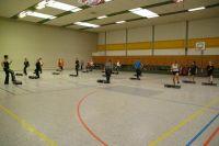080927_057_AL_4_Fitnesstag