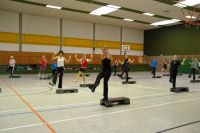 080927_093_AL_4_Fitnesstag