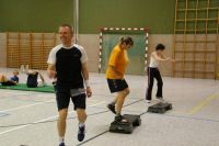 080927_146_AL_4_Fitnesstag