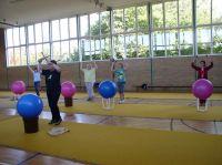 080927_304_EM_4_Fitnesstag