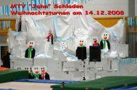 081214_001_BH_weihnachtsturnen_2008