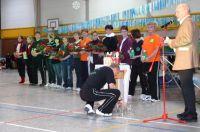 081214_014_BH_weihnachtsturnen_2008