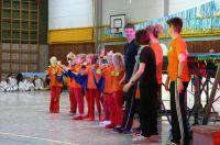 081214_021_BH_weihnachtsturnen_2008