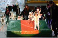 081214_025_BH_weihnachtsturnen_2008