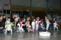 081214_032_BH_weihnachtsturnen_2008