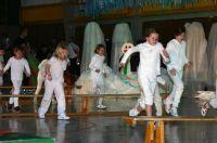 081214_070_BH_weihnachtsturnen_2008