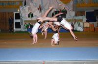 081214_097_BH_weihnachtsturnen_2008