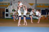 081214_098_BH_weihnachtsturnen_2008
