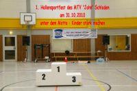 091031_001_2_AL_hallensportfest_leichtathletik