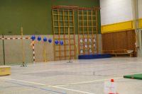 091031_003_AL_hallensportfest_leichtathletik