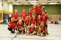 091031_008_AL_hallensportfest_leichtathletik