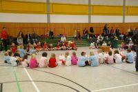 091031_013_AL_hallensportfest_leichtathletik