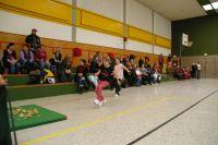 091031_022_AL_hallensportfest_leichtathletik