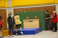 091031_043_AL_hallensportfest_leichtathletik