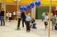 091031_045_AL_hallensportfest_leichtathletik