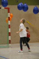 091031_084_AL_hallensportfest_leichtathletik