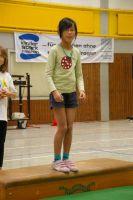 091031_095_AL_hallensportfest_leichtathletik